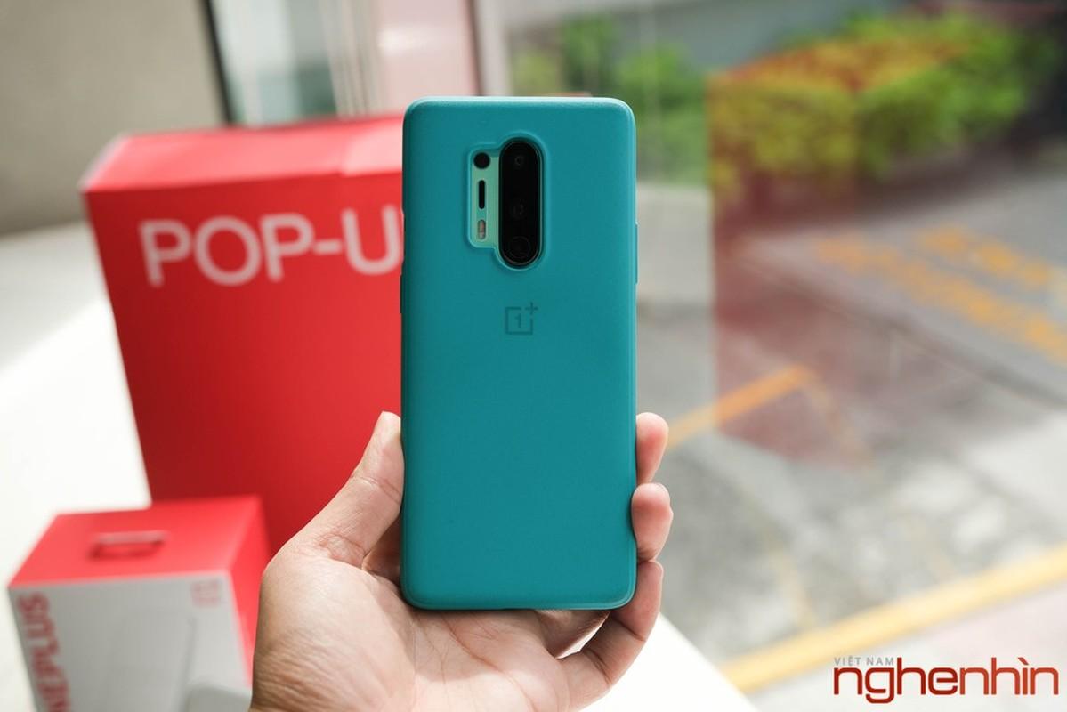 Bo qua tang OnePlus 8 Pro 5G tri gia 5 trieu co gi?-Hinh-3