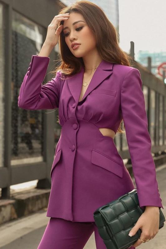 Diva Thanh Lam dang anh ngot ngao ben ban trai lam bac si-Hinh-10