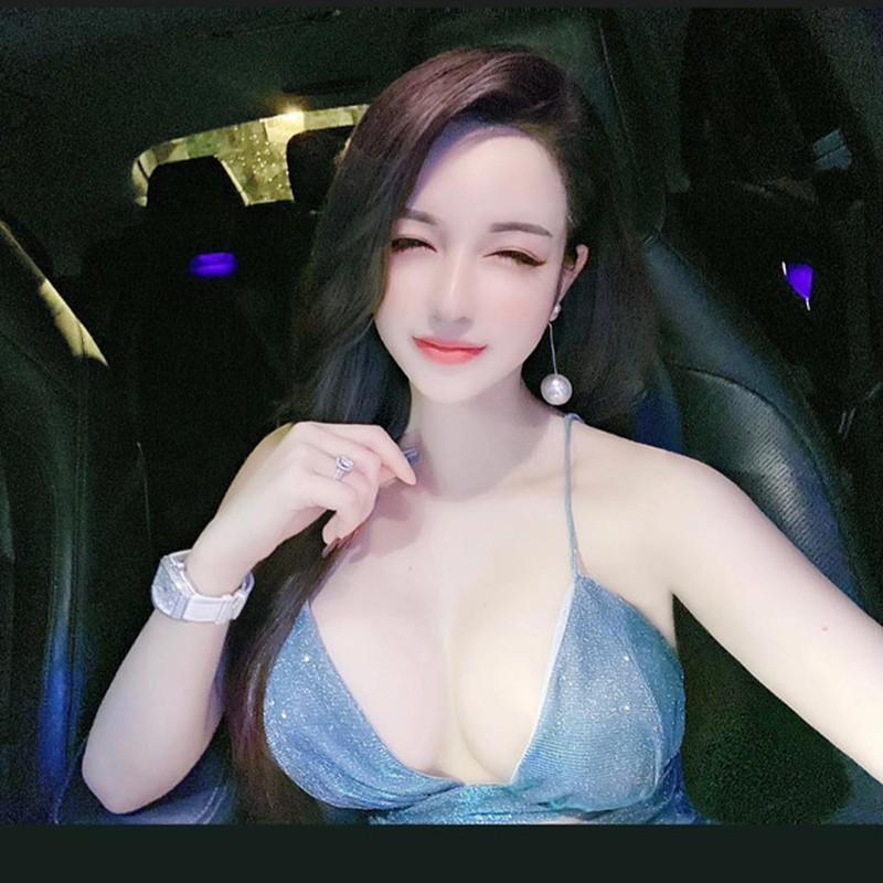 "Nhan sac co gai Quang Nam duoc menh danh ""bup be song Viet Nam""-Hinh-13"