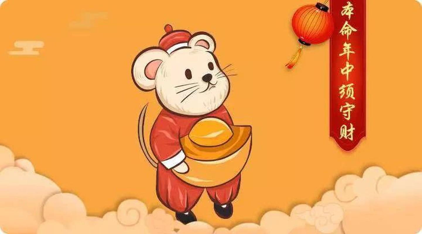 Ngay cuoi thang, Than Tai chi dich danh 3 con giap bung no van may-Hinh-2