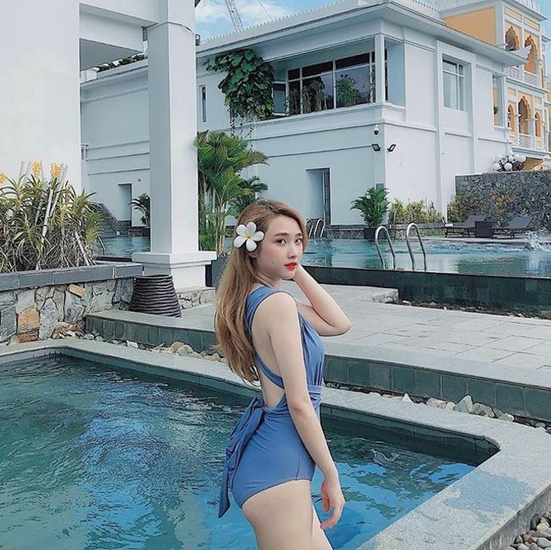 Hot girl Thanh Meo dep cang mong, duoc bao Trung khen het loi-Hinh-4