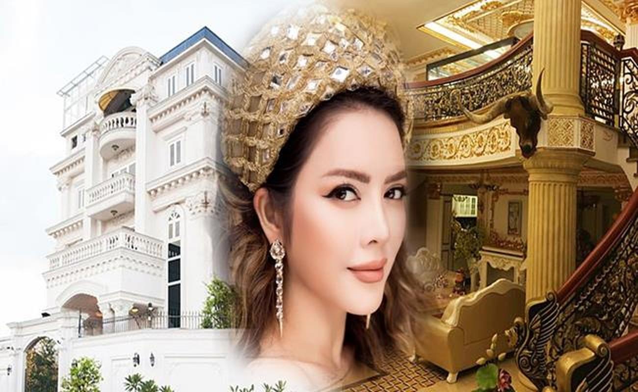 Nha dat vang long lay cua Ly Nha Ky va dan sao Viet-Hinh-14