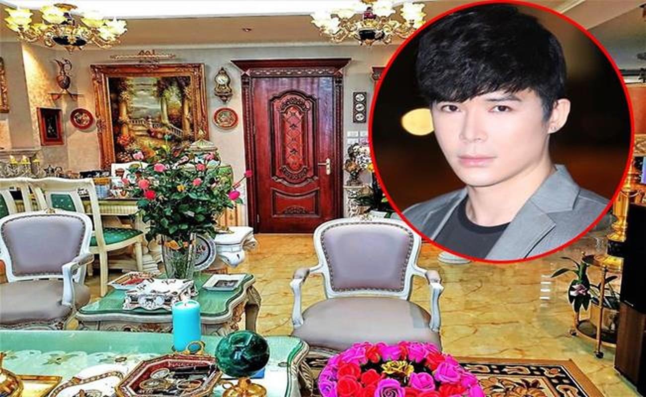 Nha dat vang long lay cua Ly Nha Ky va dan sao Viet-Hinh-3
