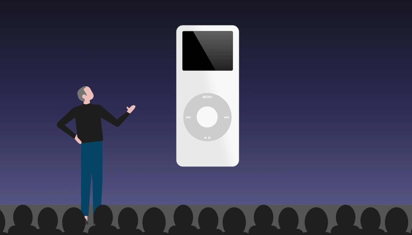 Ly do iPhone, iPad di kem mieng dan hinh qua tao-Hinh-5