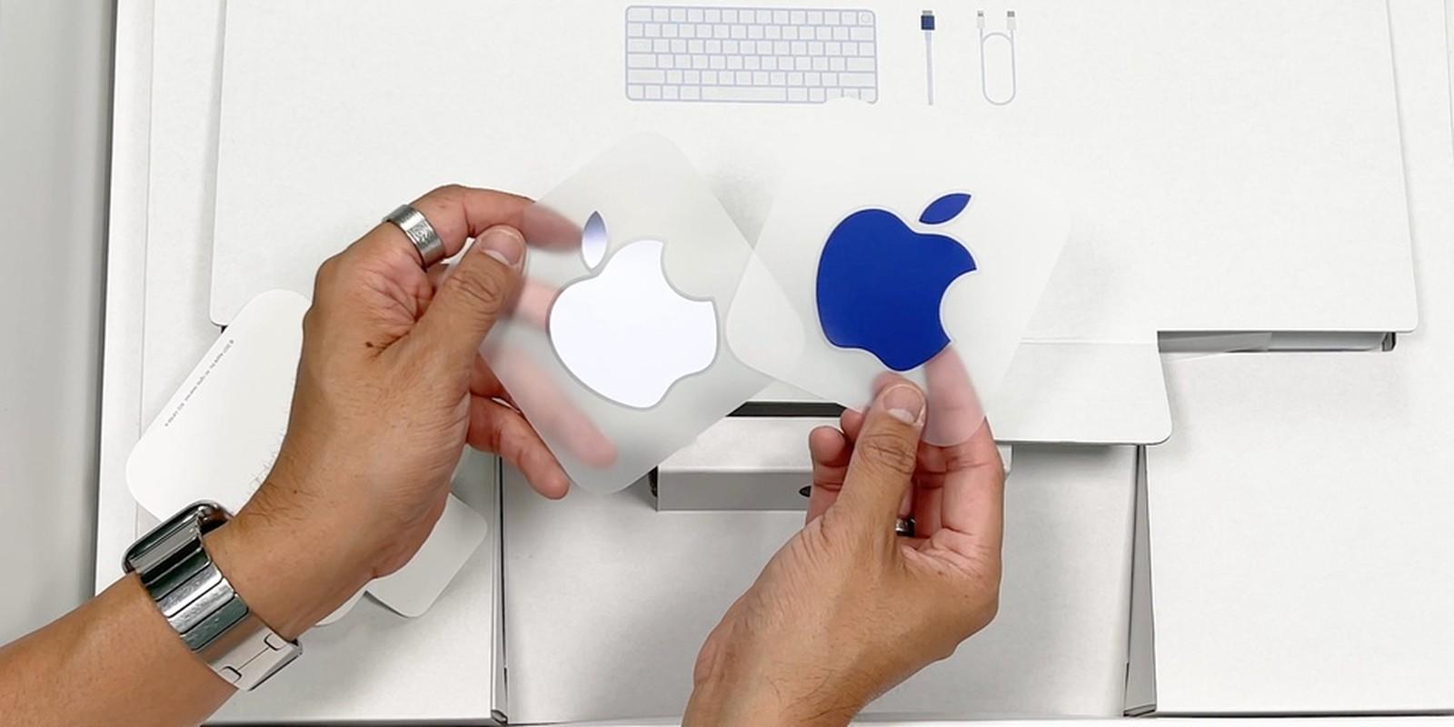 Ly do iPhone, iPad di kem mieng dan hinh qua tao-Hinh-8