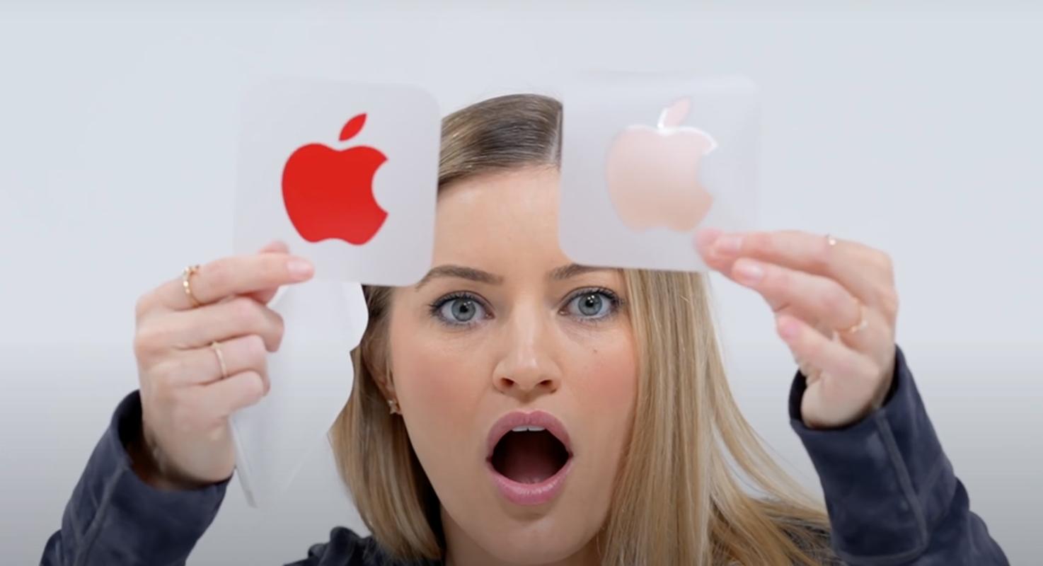 Ly do iPhone, iPad di kem mieng dan hinh qua tao-Hinh-9