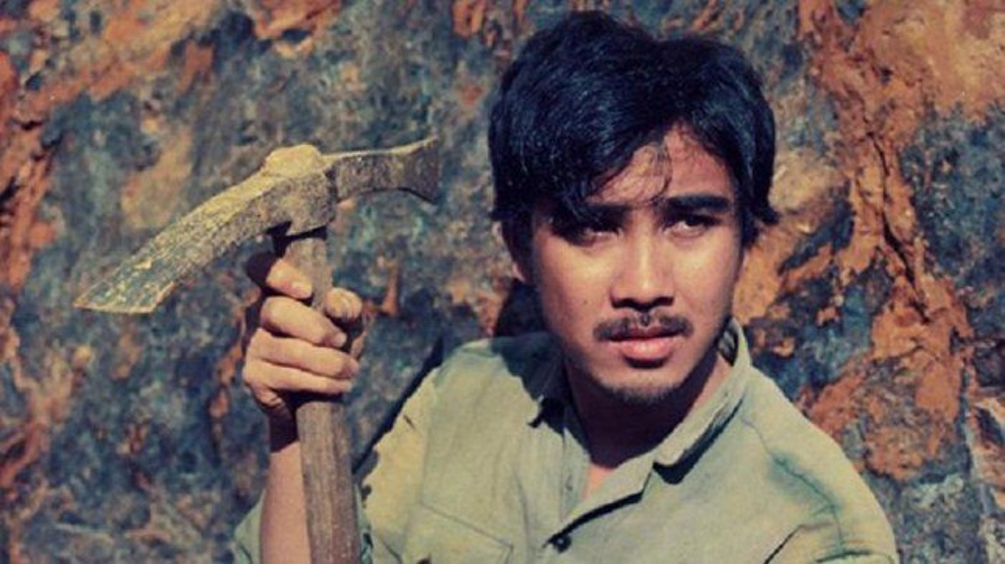 Ve lang tu mot thoi cua Ly Hung va nhung tai tu thap nien 1990-Hinh-10