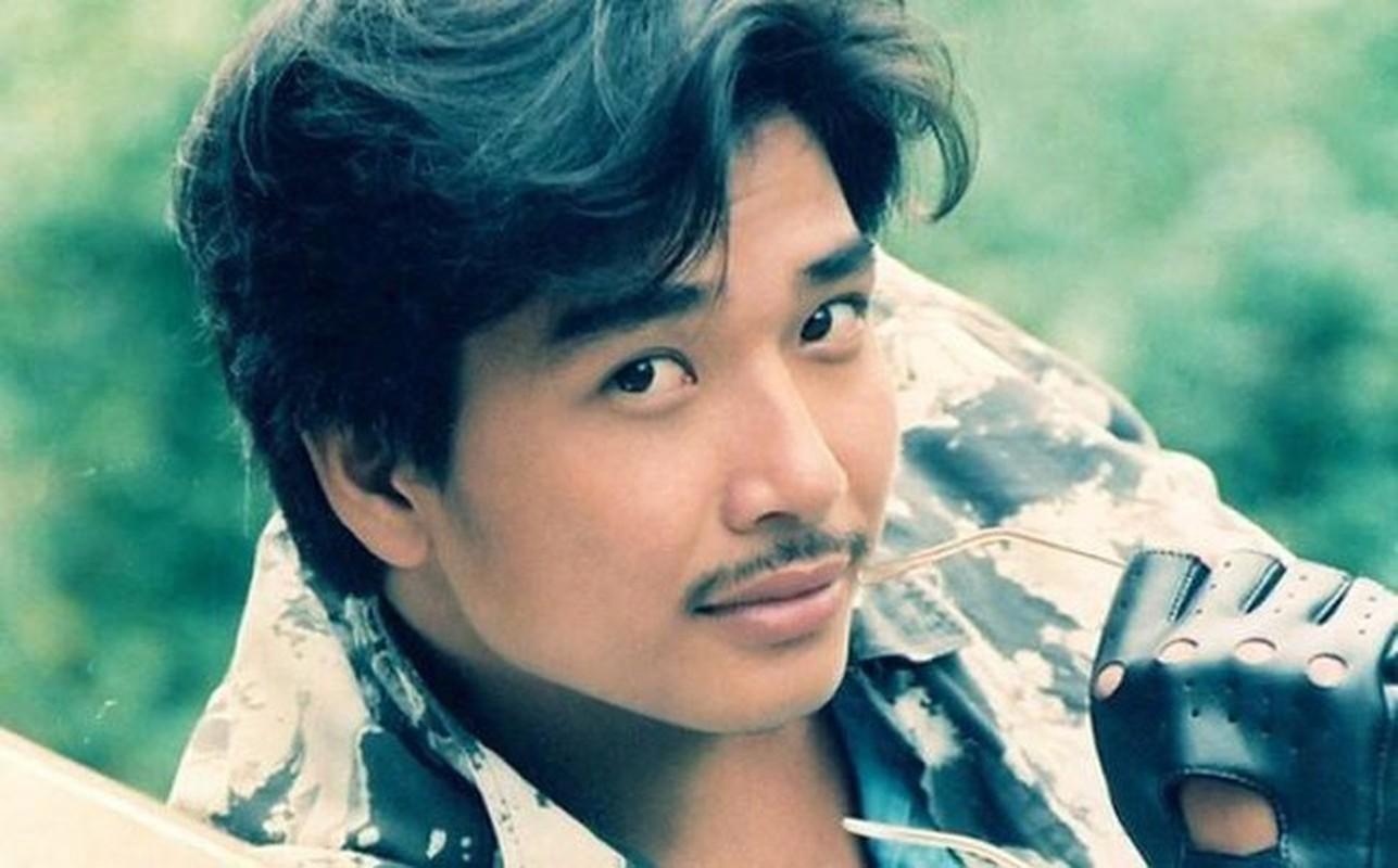 Ve lang tu mot thoi cua Ly Hung va nhung tai tu thap nien 1990-Hinh-4