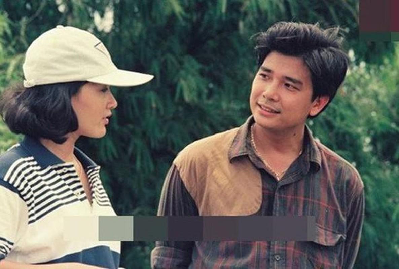 Ve lang tu mot thoi cua Ly Hung va nhung tai tu thap nien 1990-Hinh-5