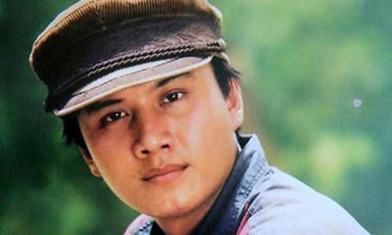 Ve lang tu mot thoi cua Ly Hung va nhung tai tu thap nien 1990-Hinh-7