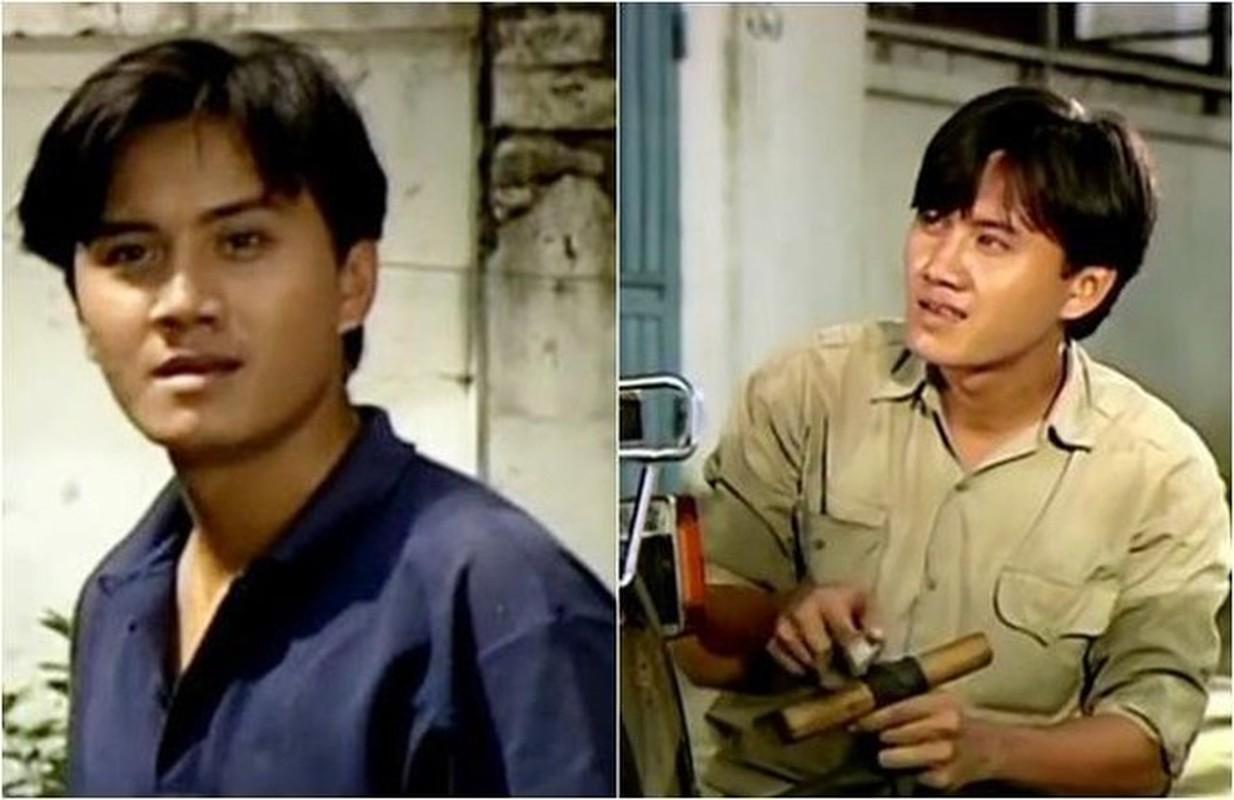 Ve lang tu mot thoi cua Ly Hung va nhung tai tu thap nien 1990-Hinh-8