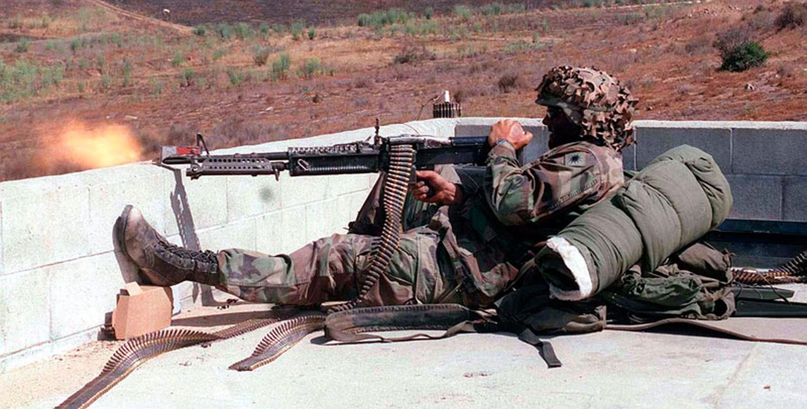 Tai sao Viet Nam nen dung lau dai sung may M60 My?-Hinh-6
