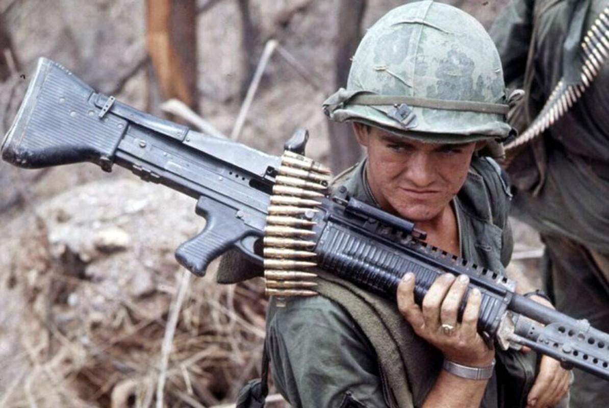 Tai sao Viet Nam nen dung lau dai sung may M60 My?-Hinh-8
