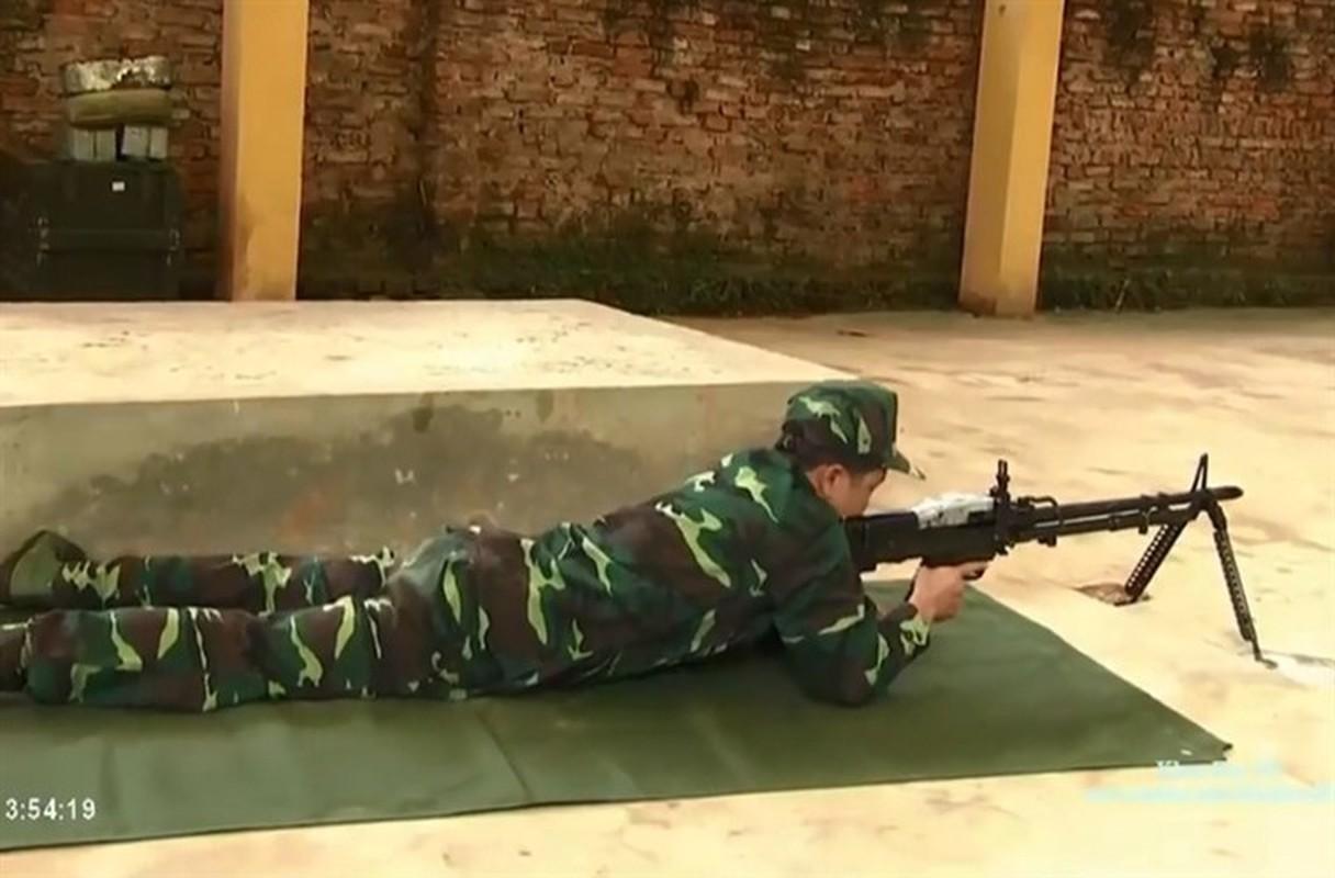 Tai sao Viet Nam nen dung lau dai sung may M60 My?-Hinh-11