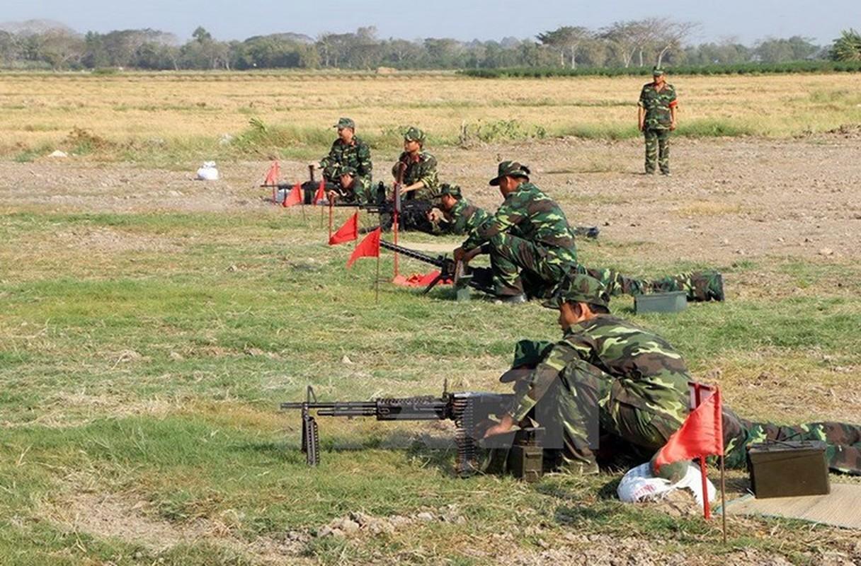 Tai sao Viet Nam nen dung lau dai sung may M60 My?-Hinh-9