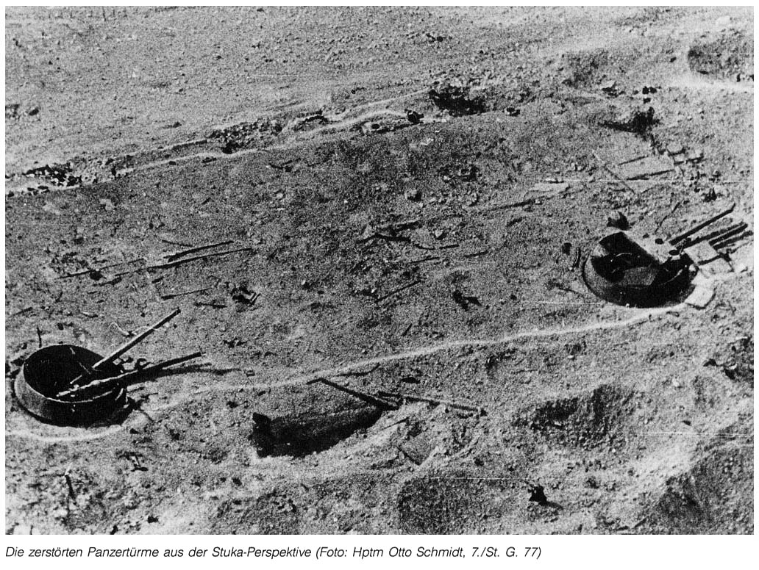 Vi sao Lien Xo dai bai o ban dao Crimea nam 1942?-Hinh-11