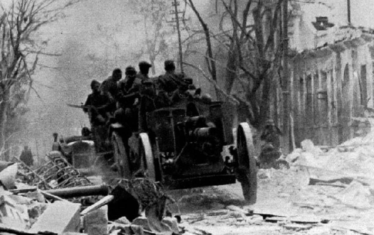 Vi sao Lien Xo dai bai o ban dao Crimea nam 1942?-Hinh-3