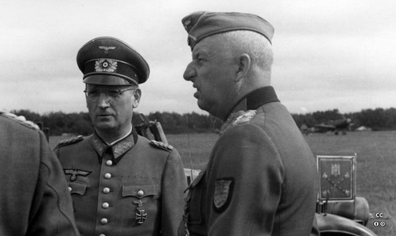 Vi sao Lien Xo dai bai o ban dao Crimea nam 1942?-Hinh-6
