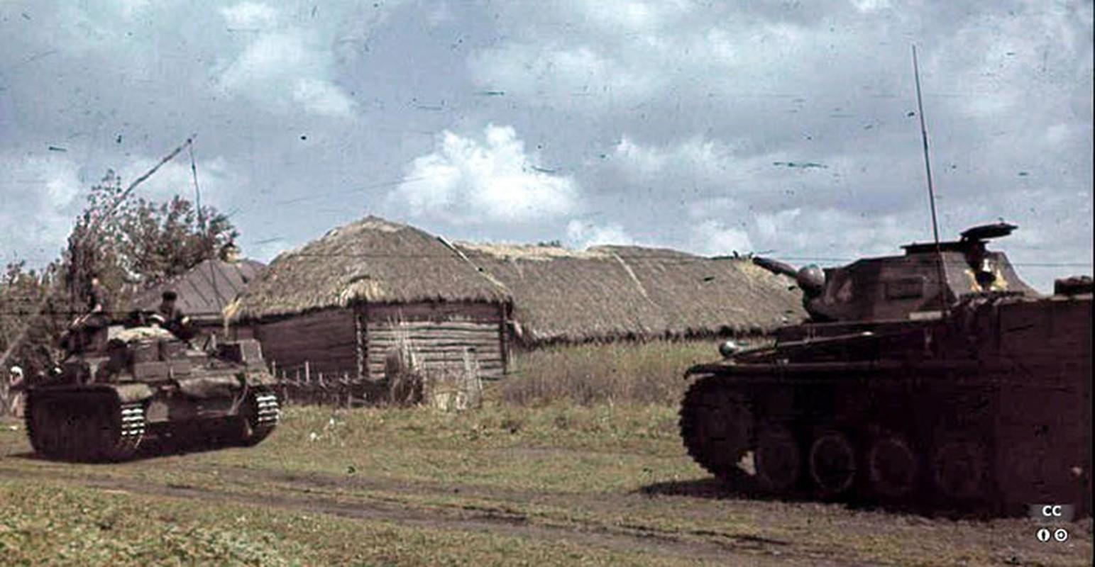Vi sao Lien Xo dai bai o ban dao Crimea nam 1942?-Hinh-7