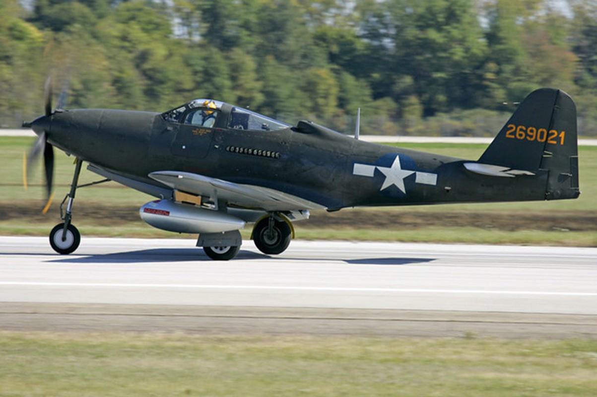 Bi mat tiem kich Bell P-63 duoc Lien Xo thue cua My-Hinh-10
