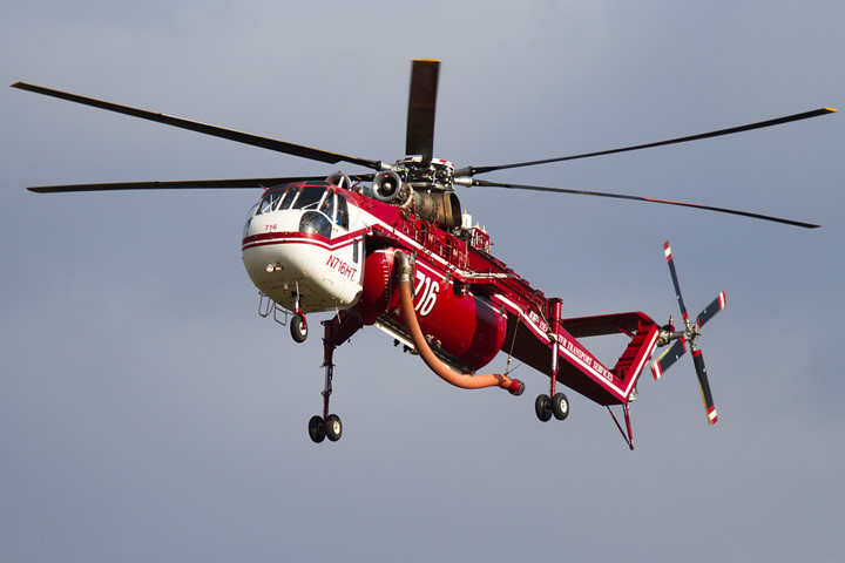 "Ngam thiet ke ""di thuong"" cua truc thang CH-54 Tarhe-Hinh-10"