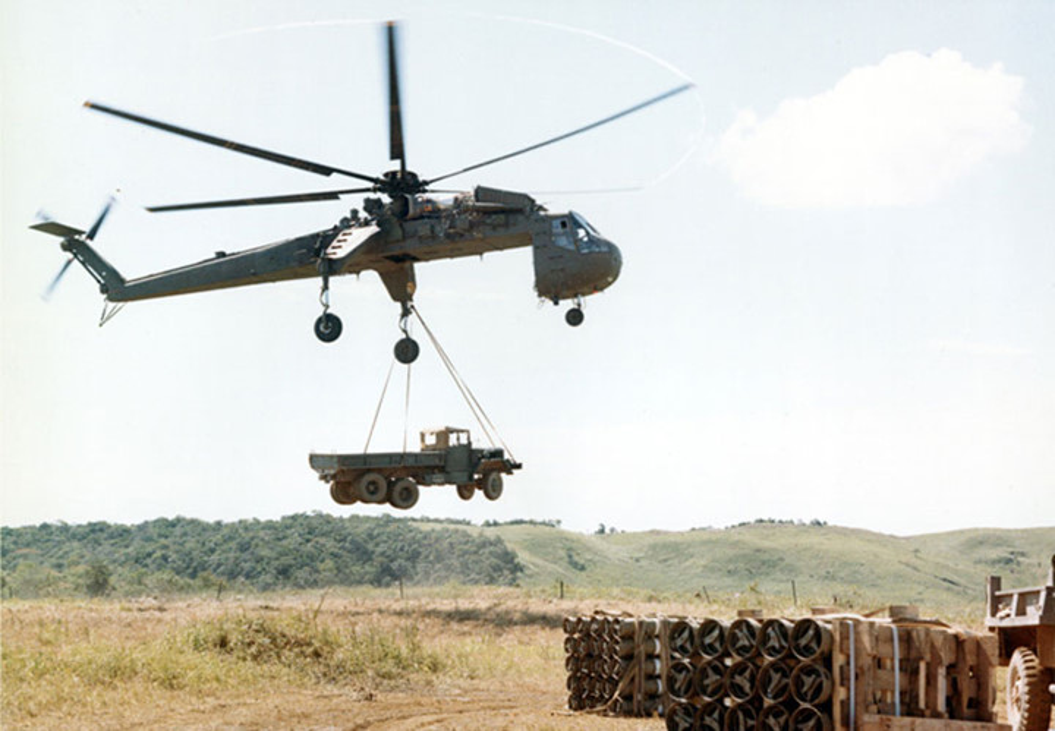 "Ngam thiet ke ""di thuong"" cua truc thang CH-54 Tarhe-Hinh-7"