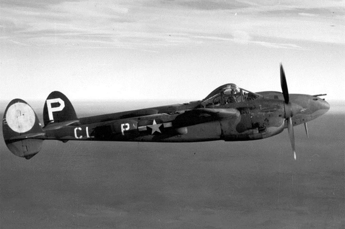 Anh tu lieu hiem tiem kich P-38 trong CTTG 2-Hinh-2
