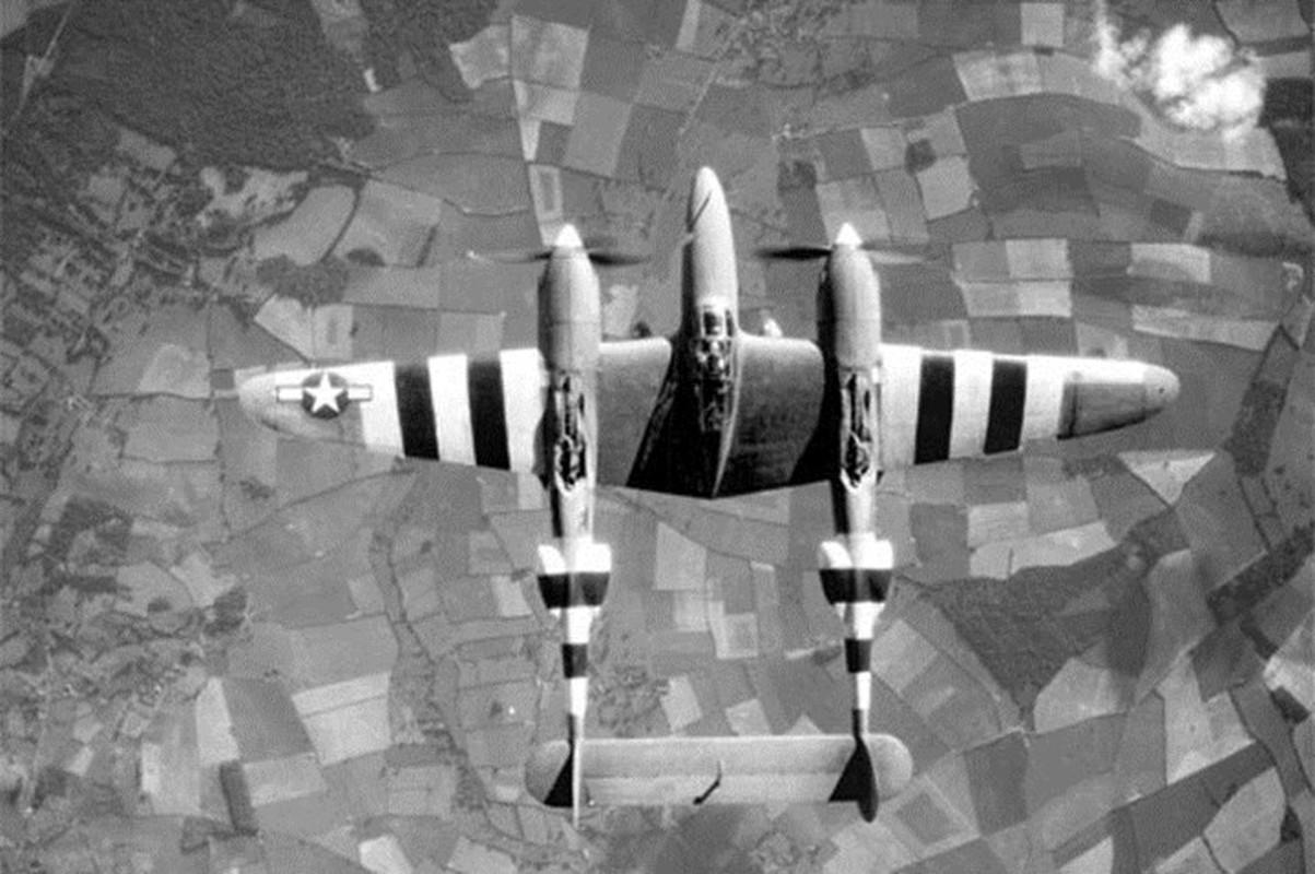 Anh tu lieu hiem tiem kich P-38 trong CTTG 2-Hinh-3