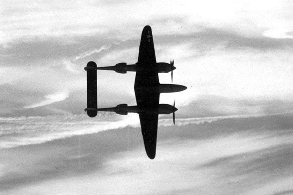 Anh tu lieu hiem tiem kich P-38 trong CTTG 2-Hinh-4