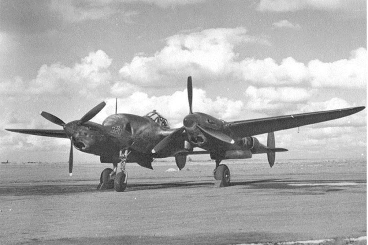 Anh tu lieu hiem tiem kich P-38 trong CTTG 2-Hinh-5