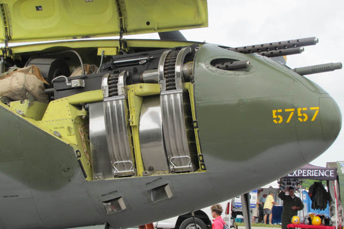 Anh tu lieu hiem tiem kich P-38 trong CTTG 2-Hinh-6