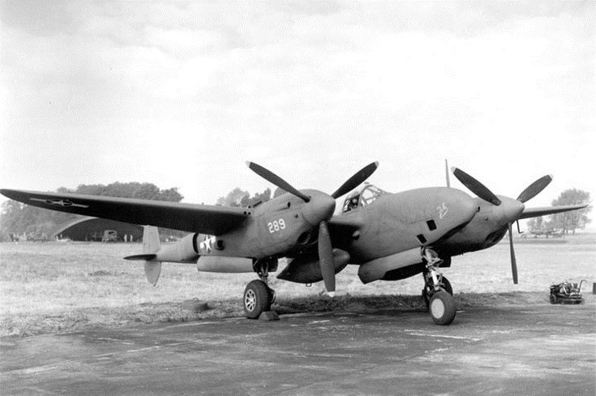 Anh tu lieu hiem tiem kich P-38 trong CTTG 2-Hinh-8