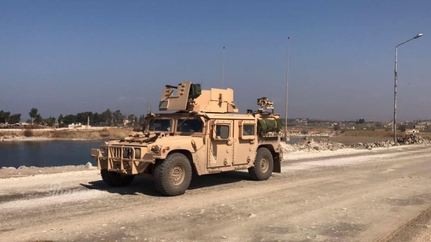 Lo bang chung bo binh, thiet giap My tien vao Syria-Hinh-2