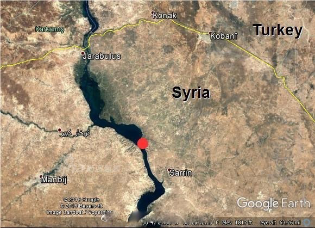 Lo bang chung bo binh, thiet giap My tien vao Syria-Hinh-5