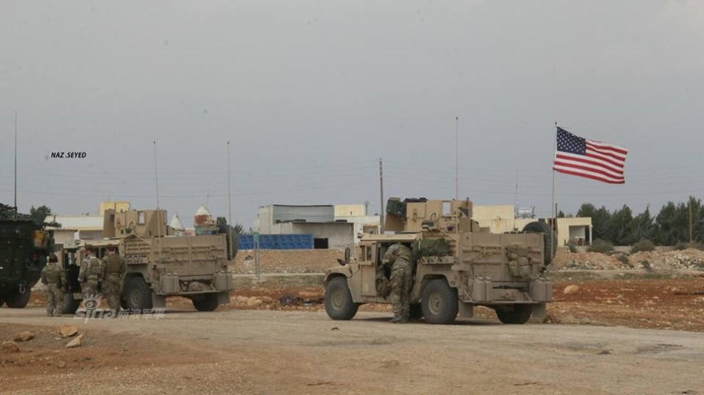 Lo bang chung bo binh, thiet giap My tien vao Syria-Hinh-8