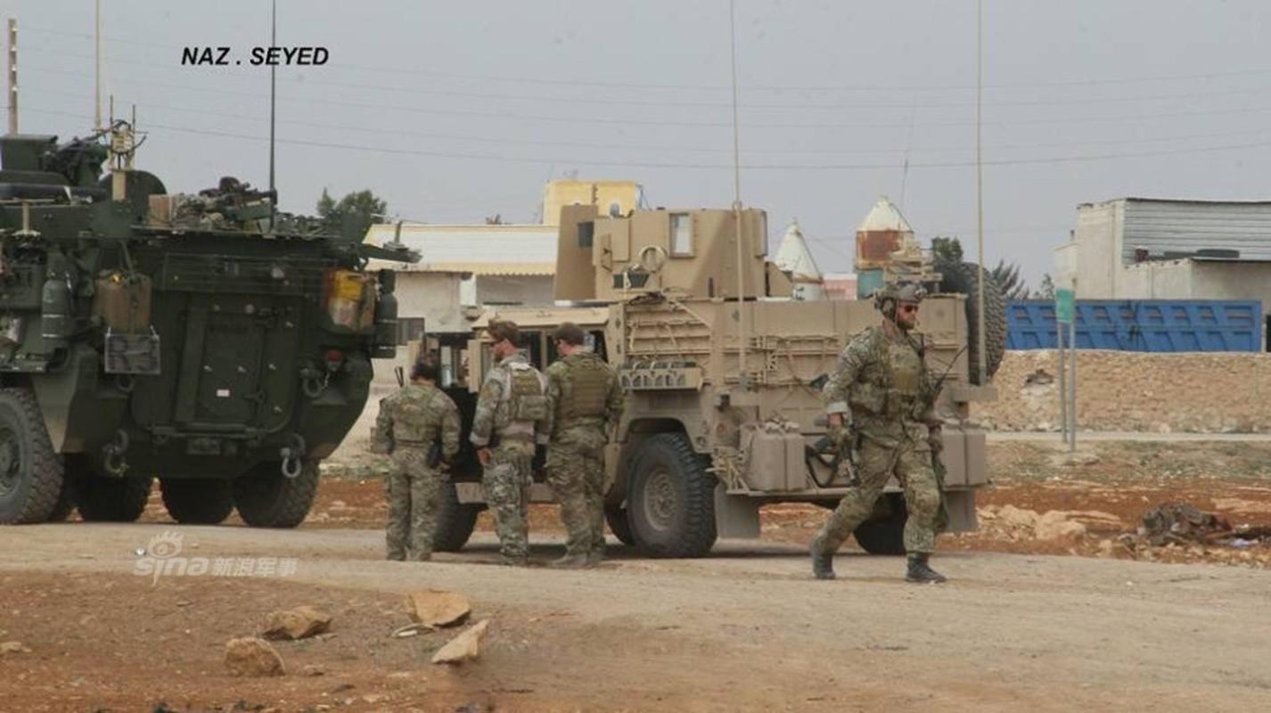 Lo bang chung bo binh, thiet giap My tien vao Syria-Hinh-9