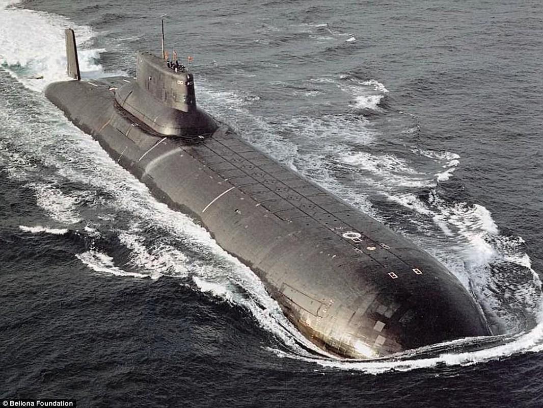 Tau ngam hat nhan Typhoon luon lo o Baltic, NATO phat hoang-Hinh-5