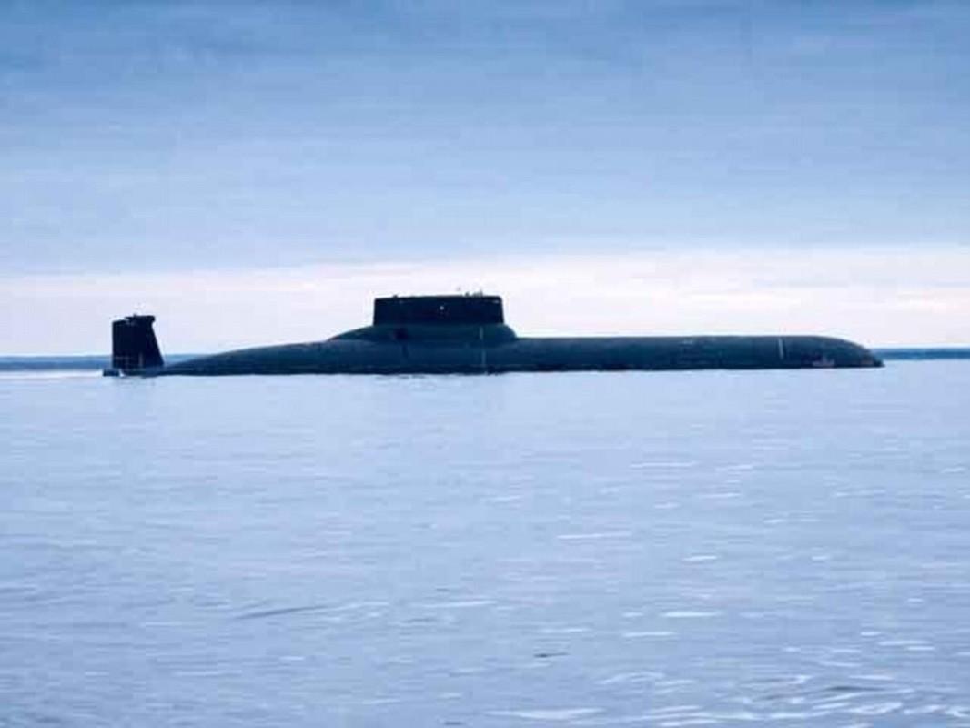 Tau ngam hat nhan Typhoon luon lo o Baltic, NATO phat hoang-Hinh-7