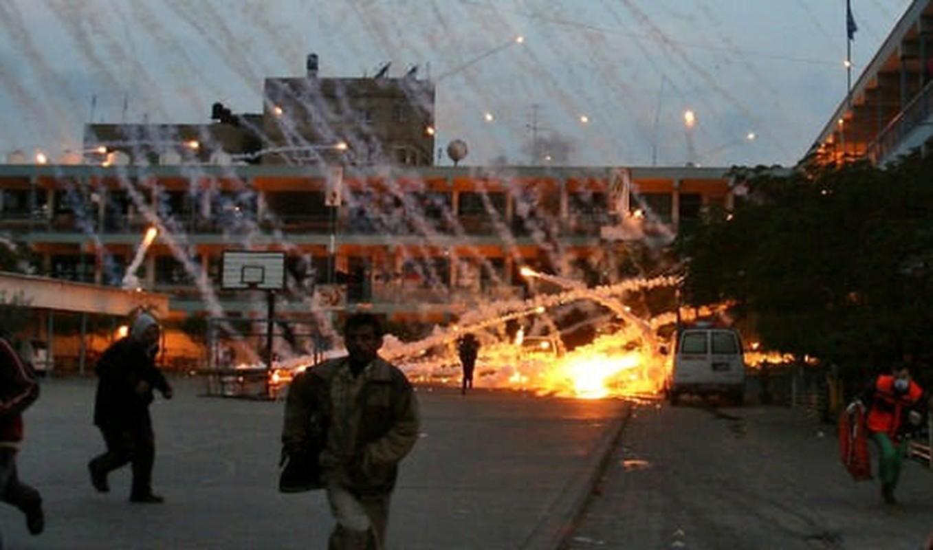 Lo bang chung My dung vu khi cam o Syria-Hinh-8