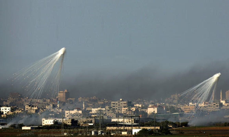 Lo bang chung My dung vu khi cam o Syria-Hinh-9