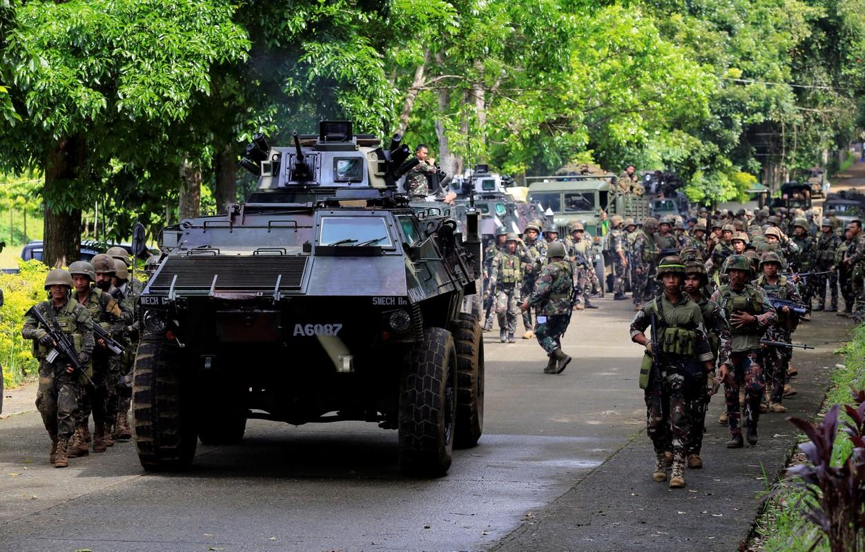 Bat luc truoc IS, Philippine phai nho dac nhiem My giup do-Hinh-10