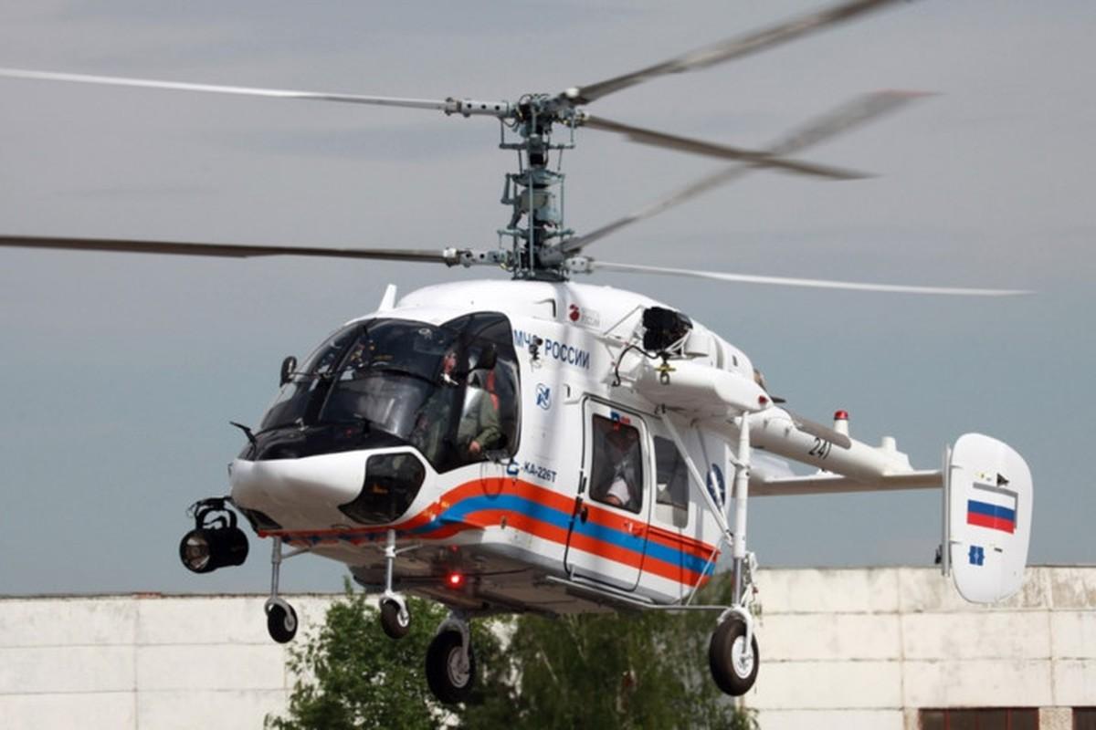 "Ka-226T truc thang da nhiem ""nho nhung co vo"" cua Nga-Hinh-11"