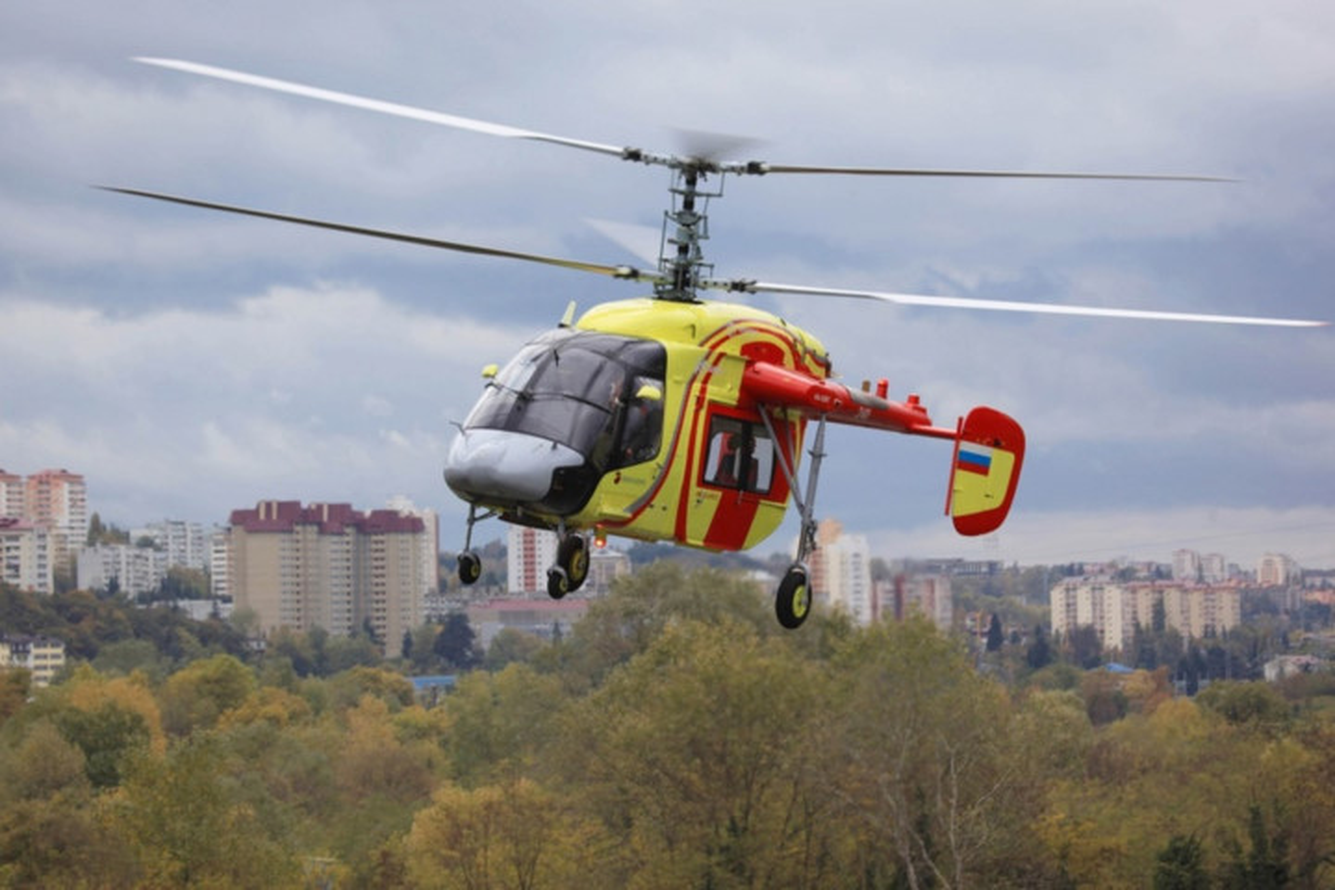 "Ka-226T truc thang da nhiem ""nho nhung co vo"" cua Nga-Hinh-6"