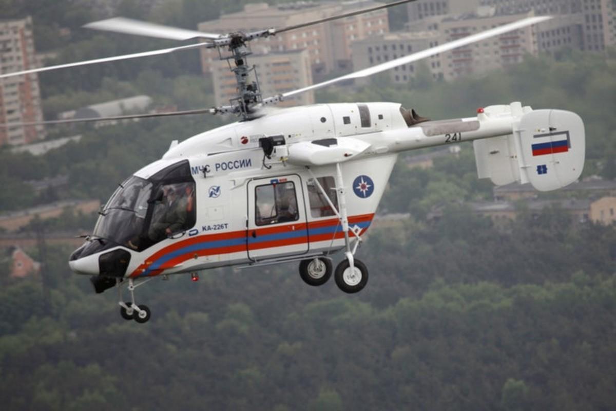 "Ka-226T truc thang da nhiem ""nho nhung co vo"" cua Nga-Hinh-7"