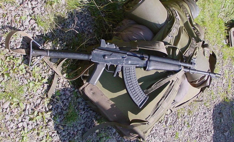 "An tuong phien ban AK-47 ""nhai"" xin hon ca ban goc-Hinh-4"