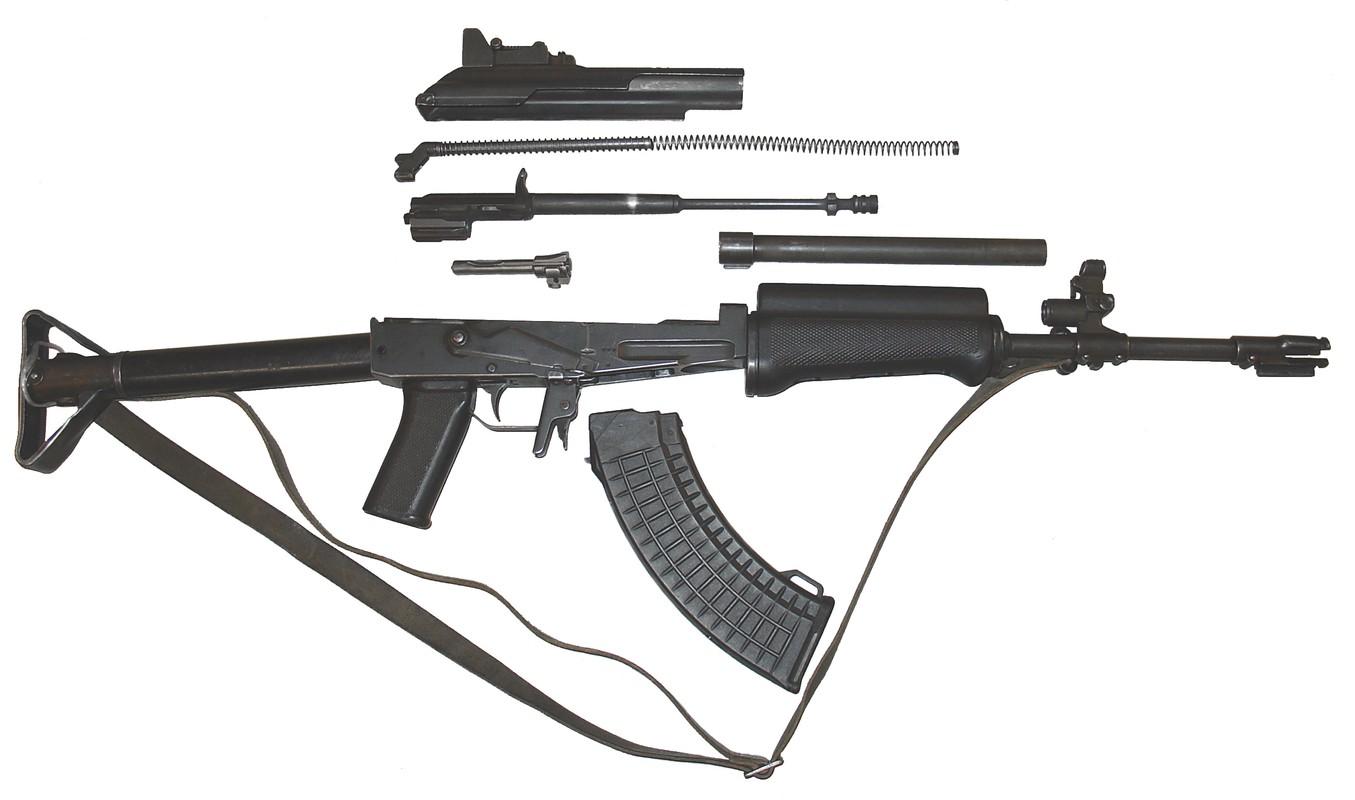 "An tuong phien ban AK-47 ""nhai"" xin hon ca ban goc-Hinh-9"