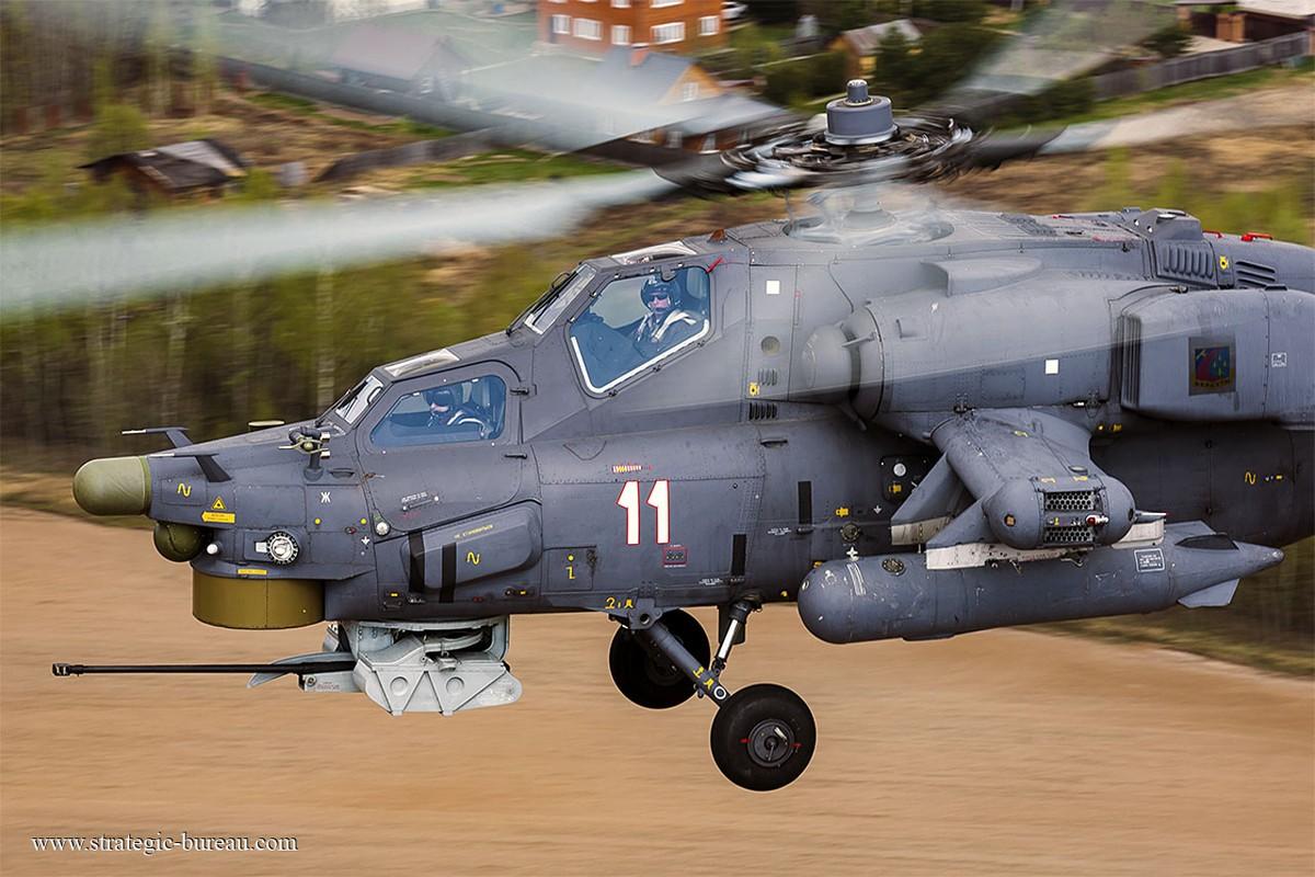 Nga choi sang bien che cung mot luc han 8 chiec Mi-28UB-Hinh-6