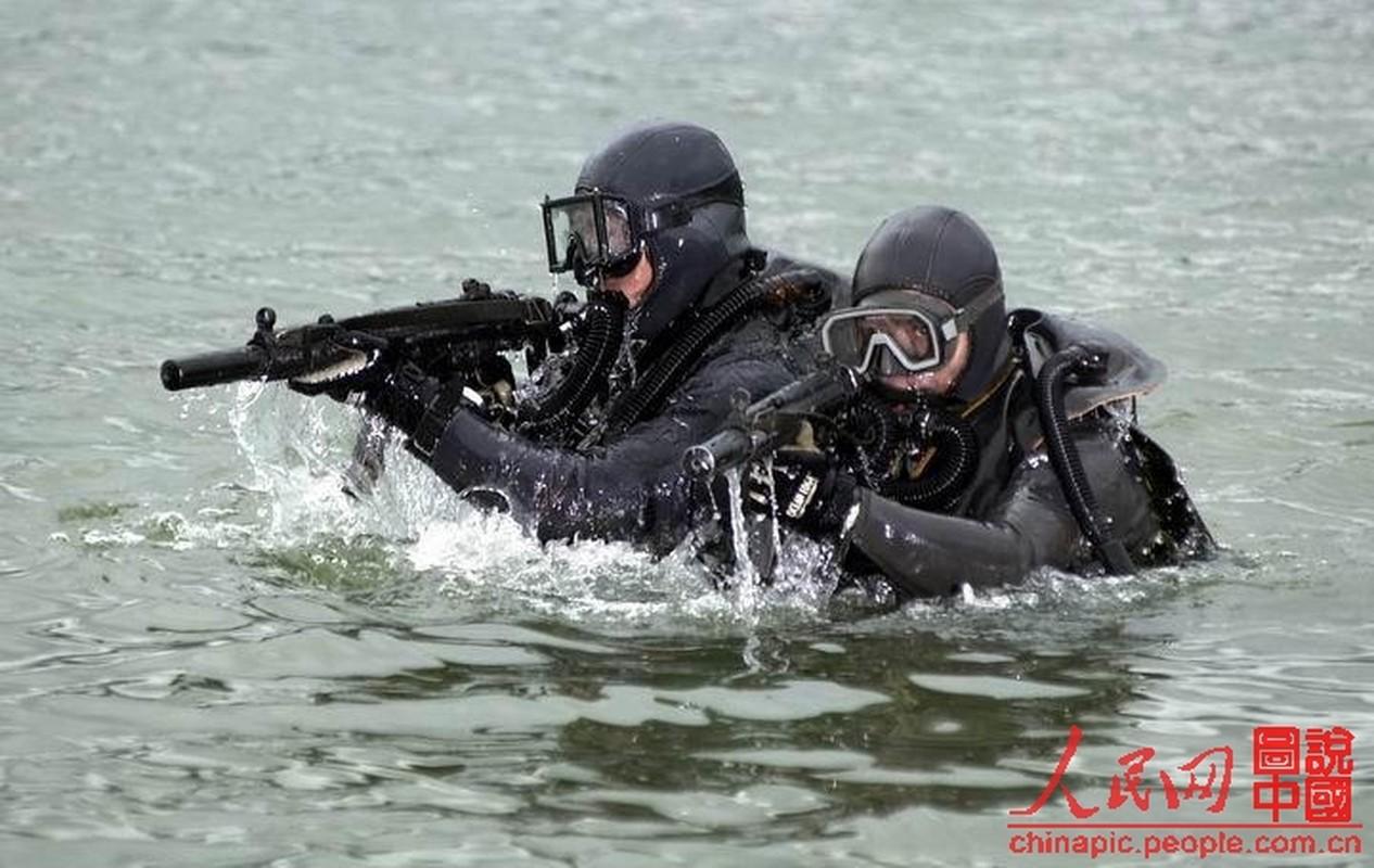 Biet doi Phi Ho guong mat cua luc luong an ninh Hong Kong-Hinh-10