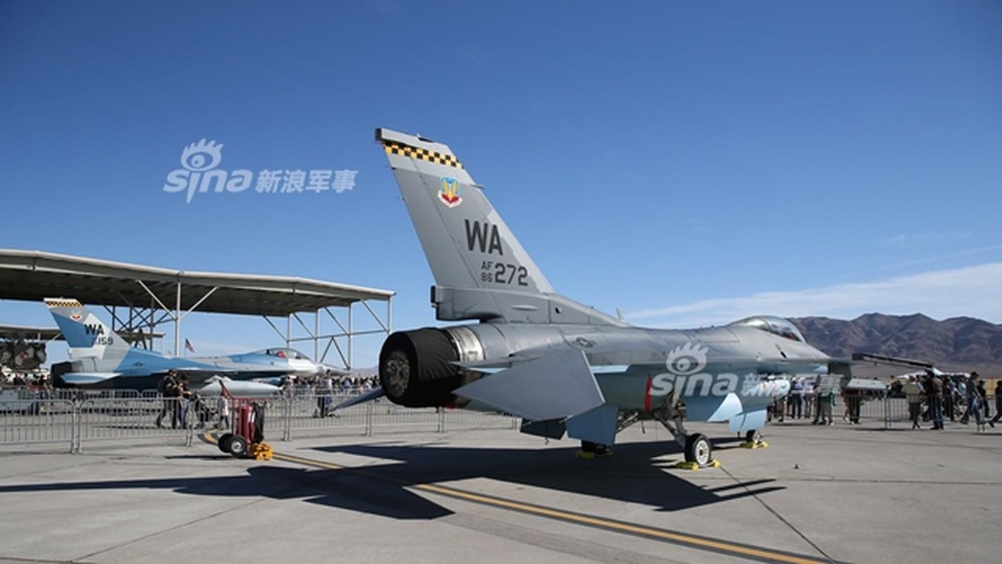"""Vi sao phi cong My lai hoc cach lai """"may bay"""" Nga?-Hinh-5"""