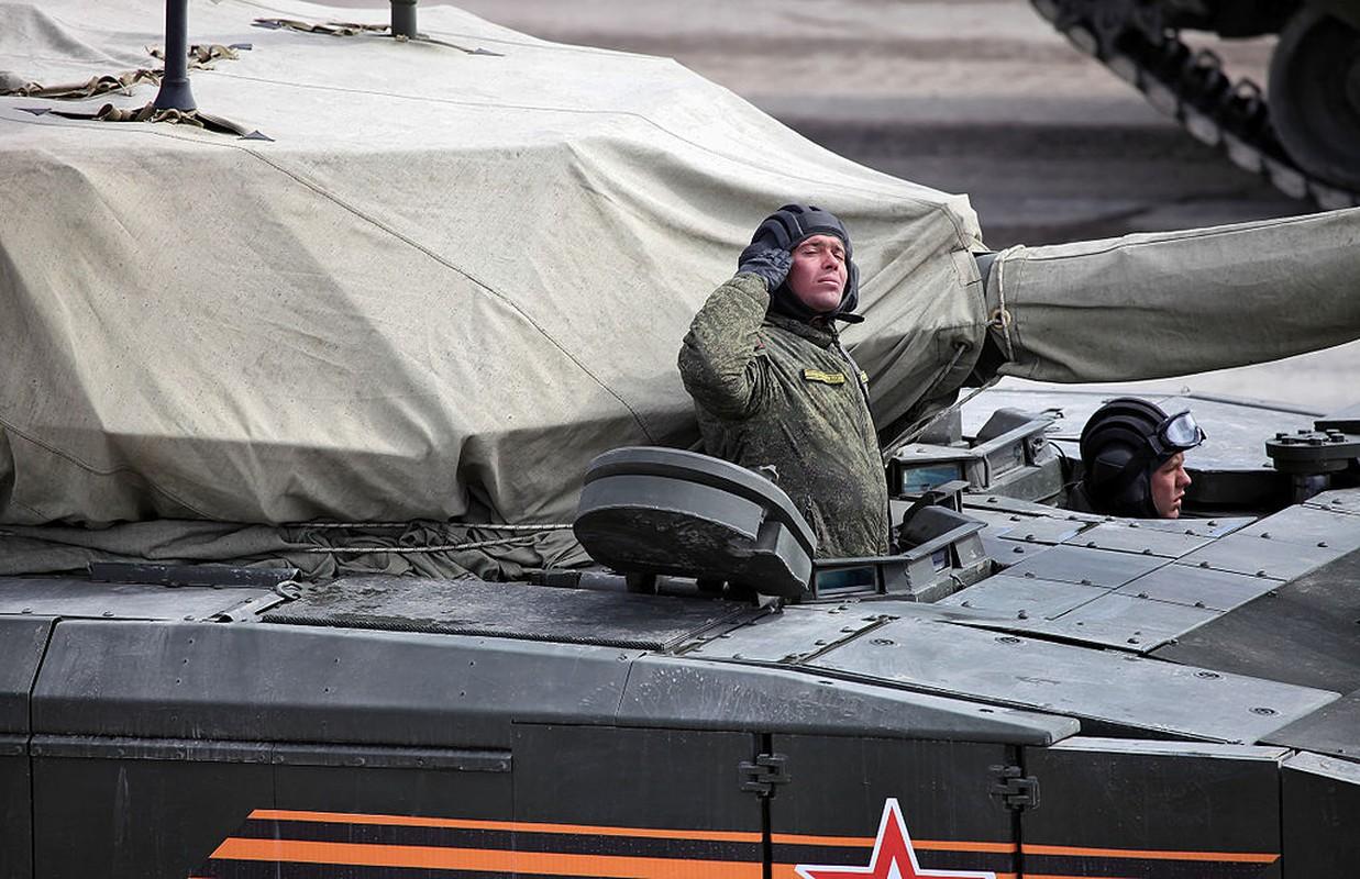 Sieu tang T-14 Armata: Trong tam cua Nga trong 10 nam toi?-Hinh-8